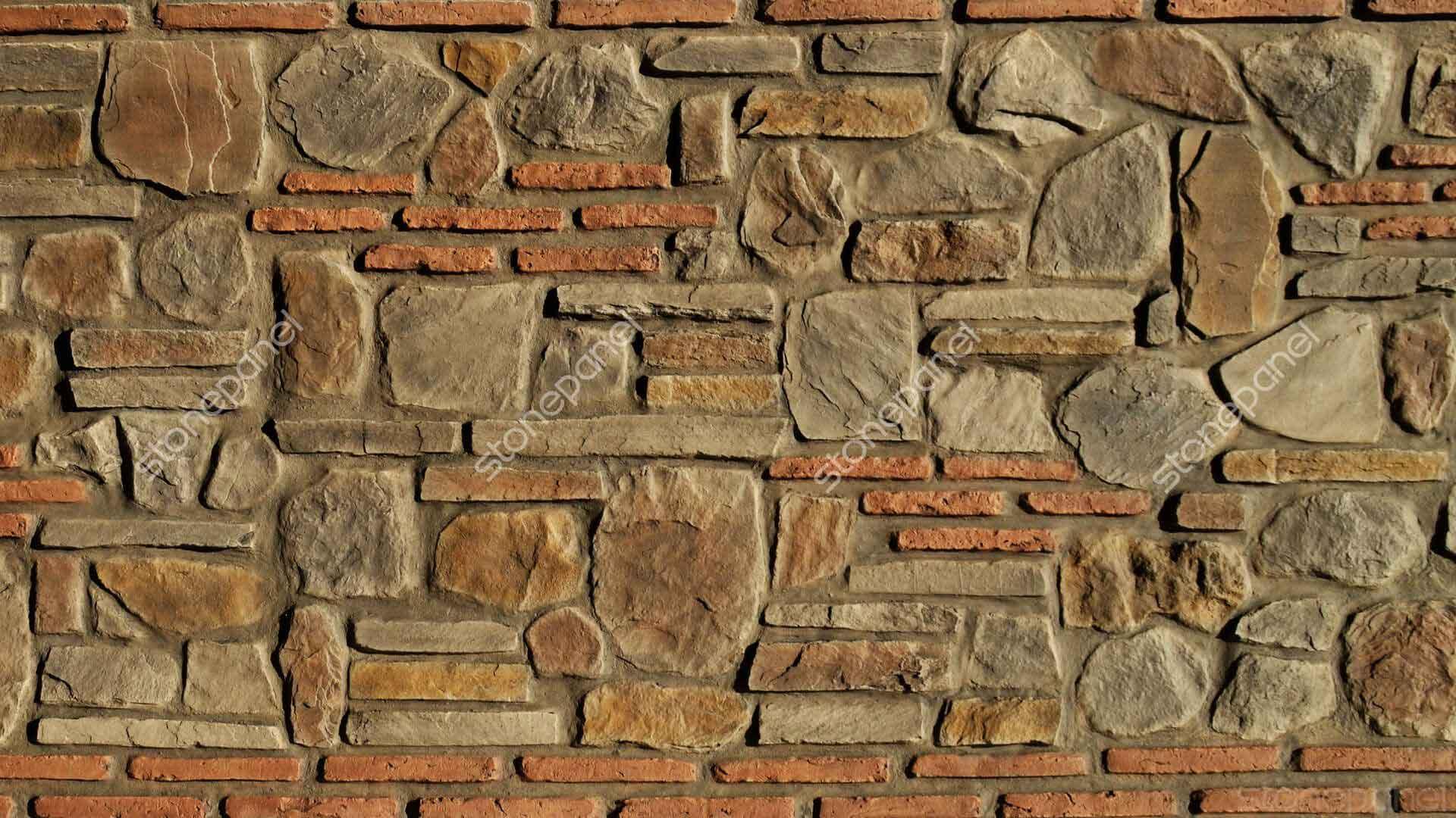 Pedras / MOCCA - SP/2604