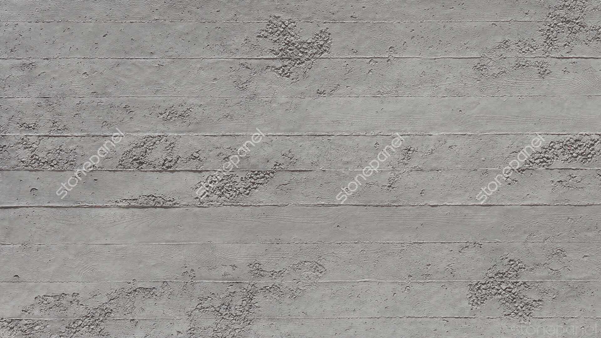 Roughast / GRIS - SP/1701