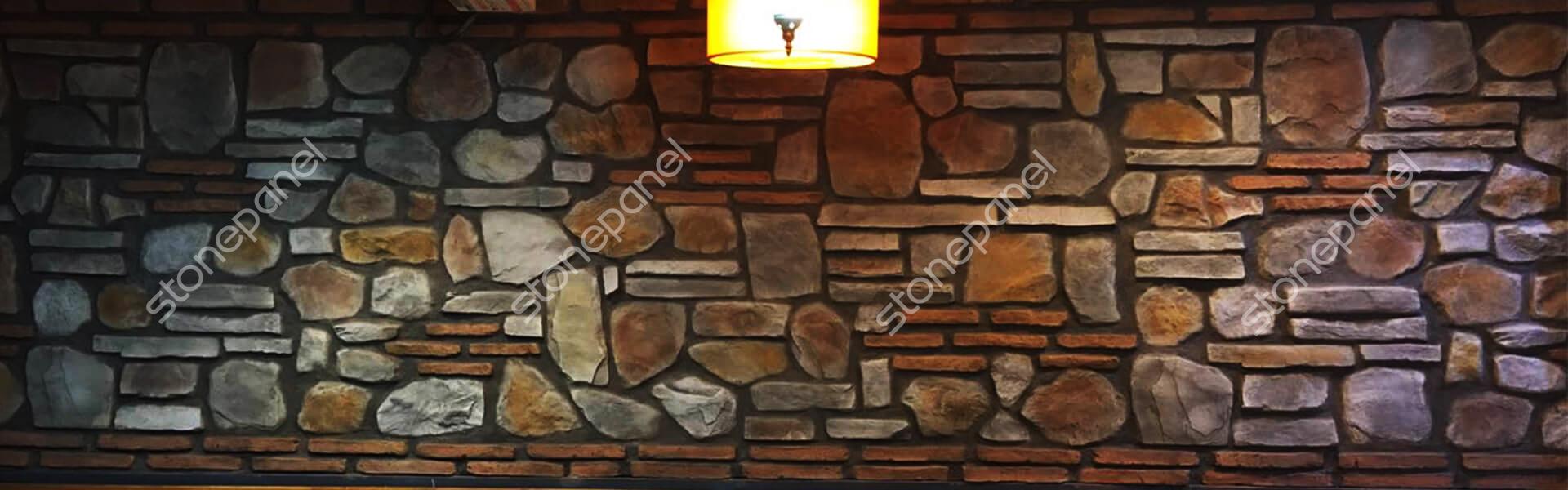 pedras-tas-duvar-panel-uygulamasi-2