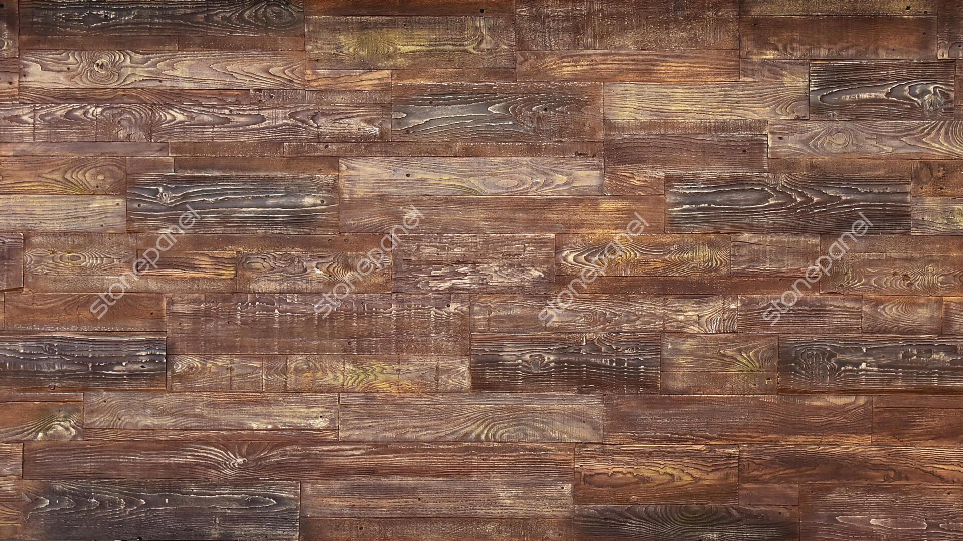 madera-basalto